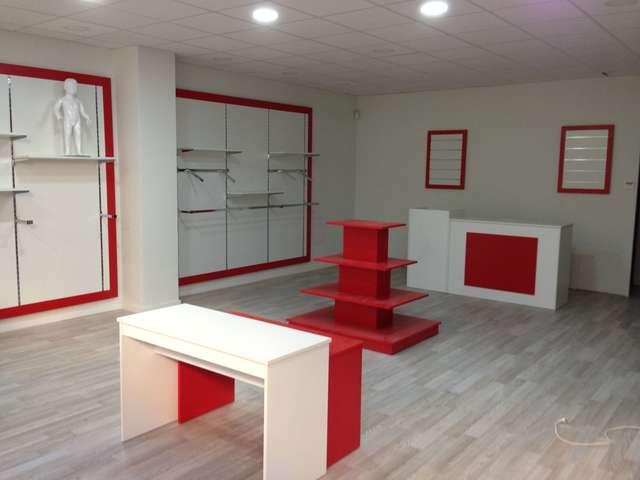 Mobiliario Para Tienda De Ropa 3id6 Mil Anuncios Muebles Para Tiendas De Ropa Infantil