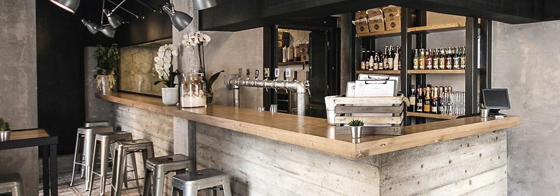 Mobiliario Restaurante 3id6 Mobiliario De Hostelerà A De Diseà O Para Bares Y Restaurantes Sklum