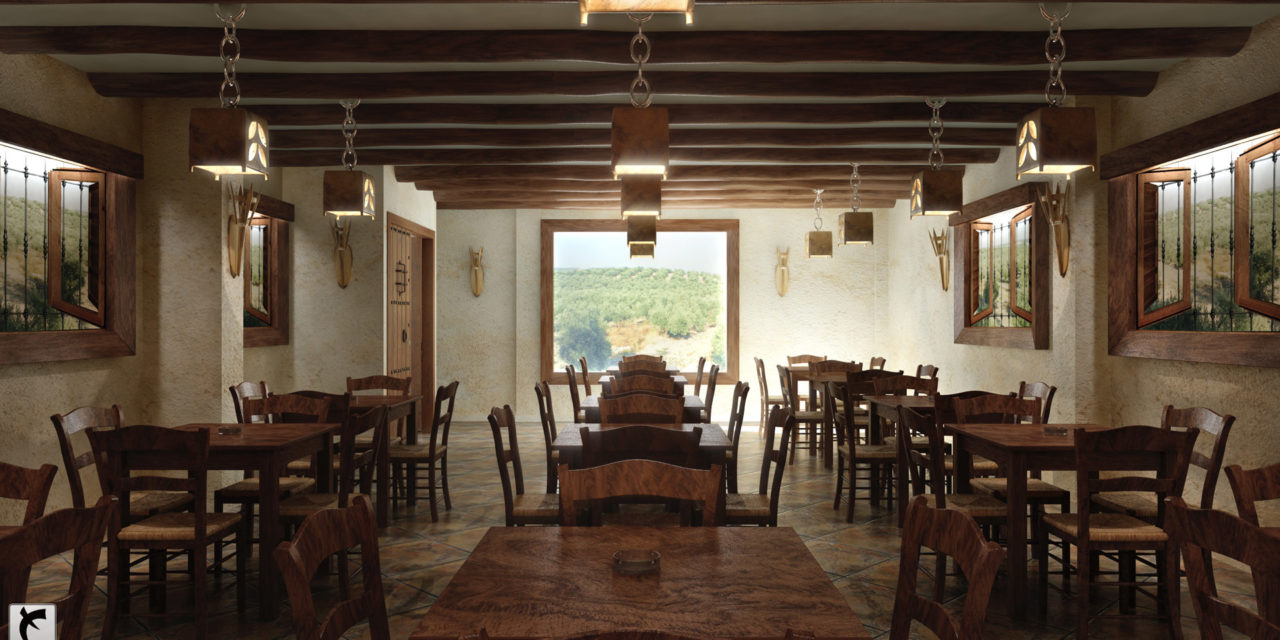 Mobiliario Restaurante 9fdy Tips Para Elegir El Mejor Mobiliario Para Tu Restaurante