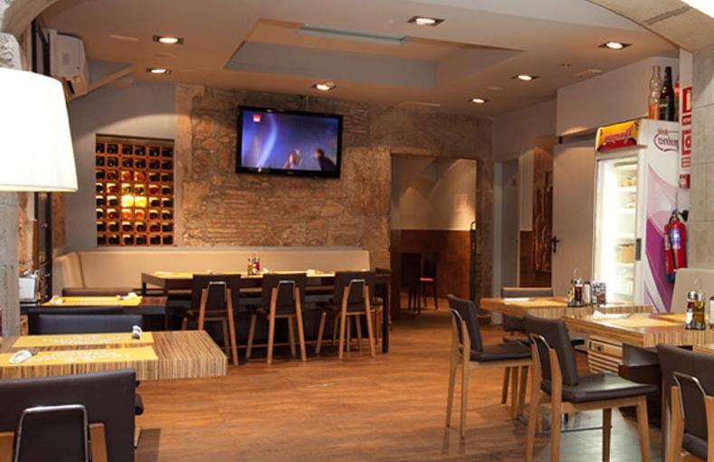 Mobiliario Restaurante E9dx Consejos Para Prar Mobiliario Ercial Para Restaurantes
