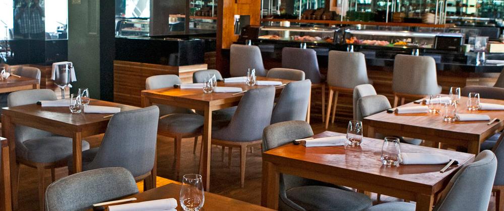 Mobiliario Restaurante E9dx Muebles Para Restaurante Muebles Hotel