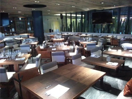Mobiliario Restaurante Ftd8 Mobiliario Para Restaurante