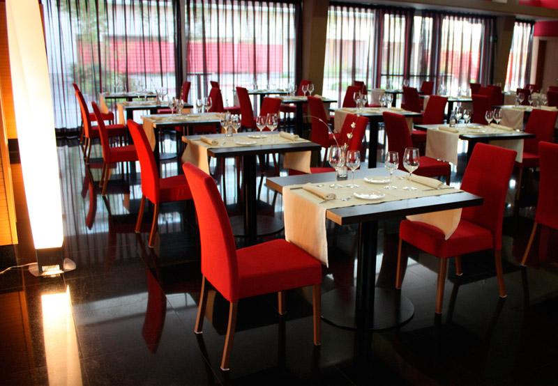 Mobiliario Restaurante Gdd0 Mobiliario Restaurante Innova Hotels Grup