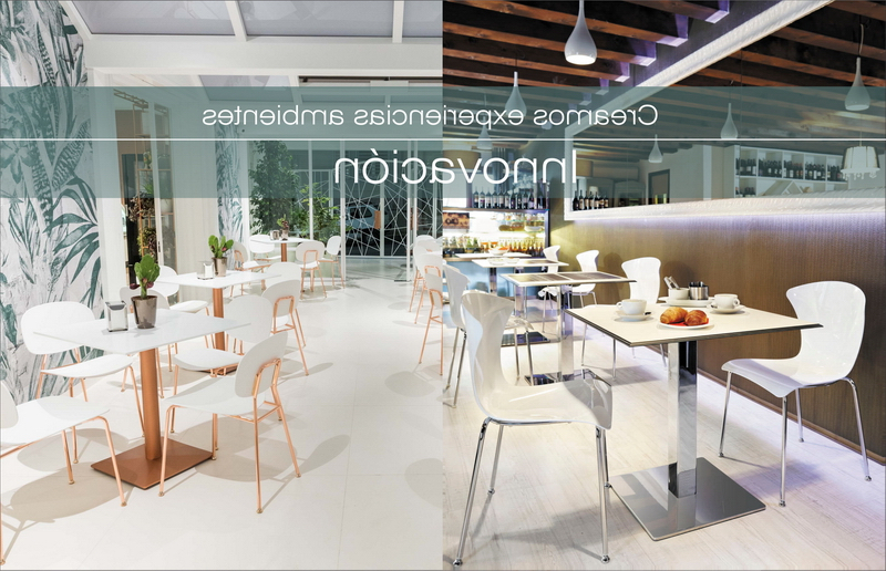 Mobiliario Restaurante J7do Venta De Muebles Para Restaurantes Sillas Para Restaurantes