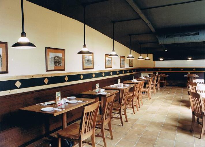 Mobiliario Restaurante O2d5 Mobiliario Hoteles Y Restaurantes Diversia Vene