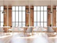 Mobiliario Restaurante