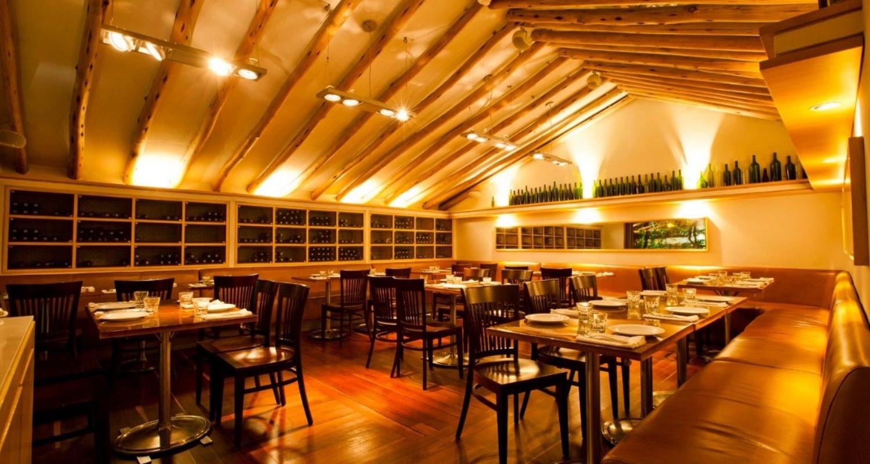 Mobiliario Restaurante Zwd9 7 Tips Para Elegir El Mobiliario De Su Restaurante La Barra