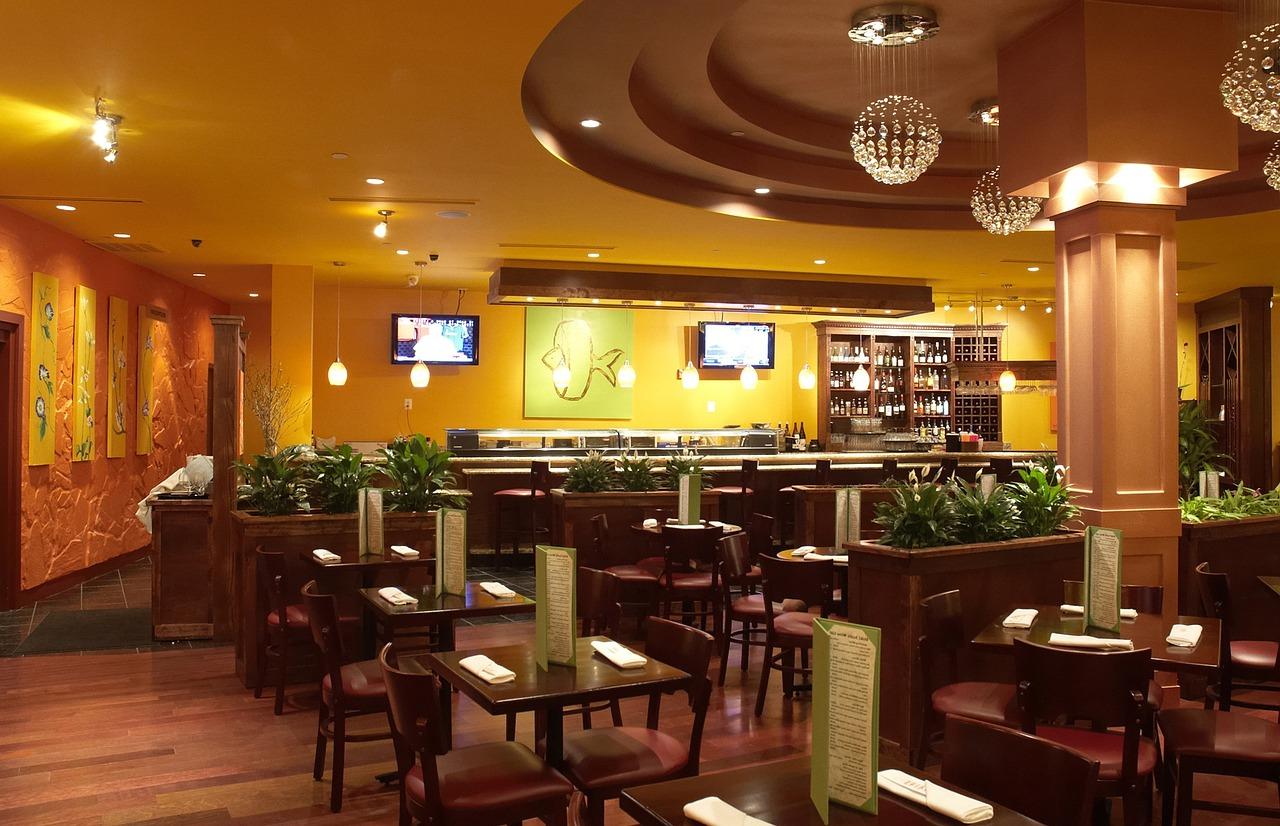 Mobiliario Restaurante Zwd9 El Mobiliario De Hostelerà A O Reclamo Talaya Ambrona