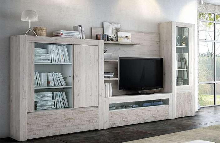 Mobiliario Salon Drdp Posiciones De Salà N 320 Cm 313 038 Sal Mod 18 Muebles Boom