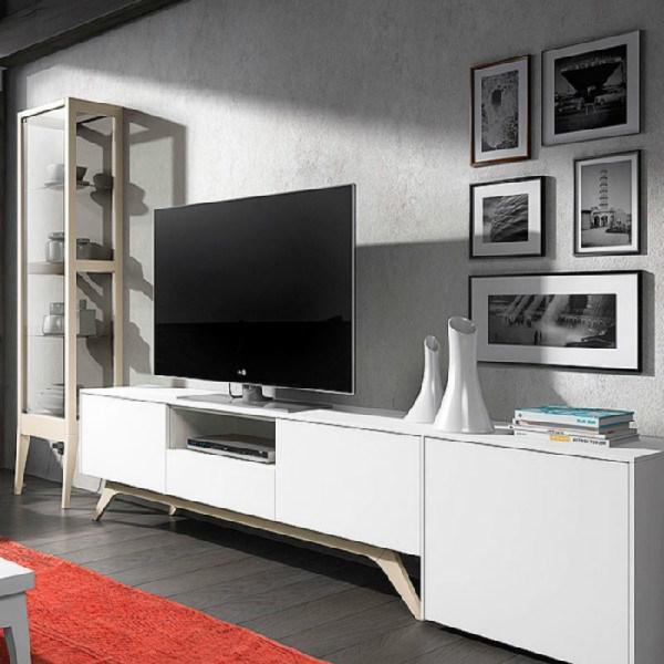 Mobiliario Salon Etdg Muebles De Salà N Online Prar Mueble De Salà N