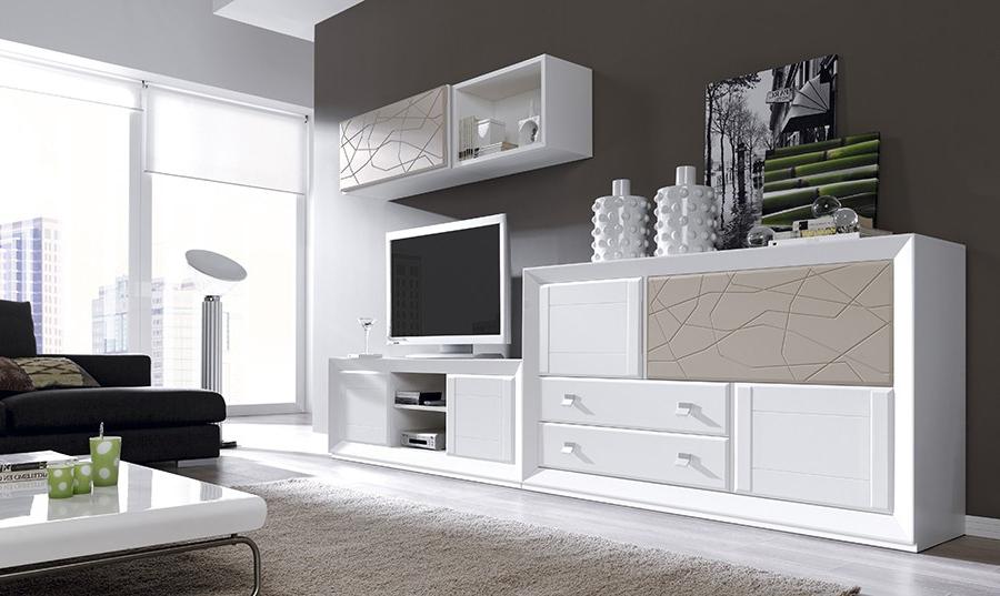 Mobiliario Salon Ffdn Muebles De Salon Modernos Best Mueble De Saln Moderno De Madera