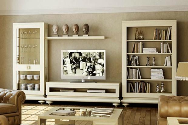 Mobiliario Salon H9d9 Cambia El Mobiliario Del Salà N Nosotras