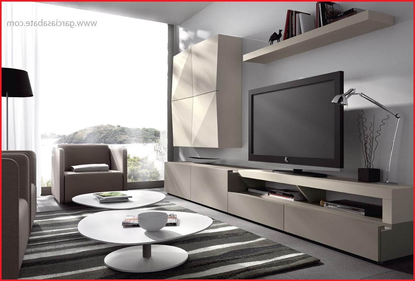 Mobiliario Salon Q0d4 Mobiliario Salon Mobiliario Salon De DiseO Buscar Con Google