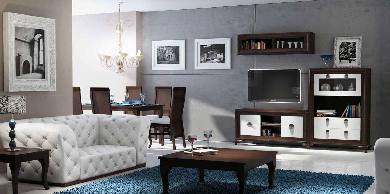 Mobiliario Salon Thdr Quà Mobiliario Se Necesita En Un Salà N