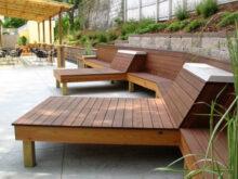 Mobiliario Terraza Ftd8 Mobiliario De Exterior O Terraza Quà Clases Existen Maderame