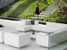 Mobiliario Terraza Q5df Muebles De Terraza Muebles De Jardà N De Diseà O