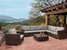 Mobiliario Terraza T8dj Ideas Para Decorar Porches Con El Mobiliario De Terraza Apropiado