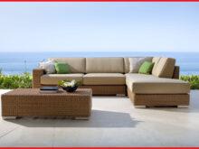 Mobiliario Terraza Wddj Mobiliario Terraza Jardin Muebles De Terraza Lo Mejor De