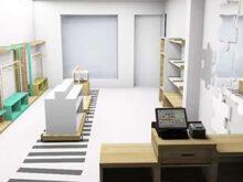 Mobiliario Tienda Ropa Mndw Mobiliario Tienda Infantil Mobiliario Y Accesorios Para Tienda De