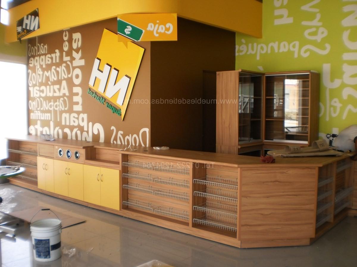 Mobiliario Tienda Ropa Segunda Mano 8ydm Tiendas Para Prar Muebles Mobiliario Tienda Con Ropa Segunda Mano