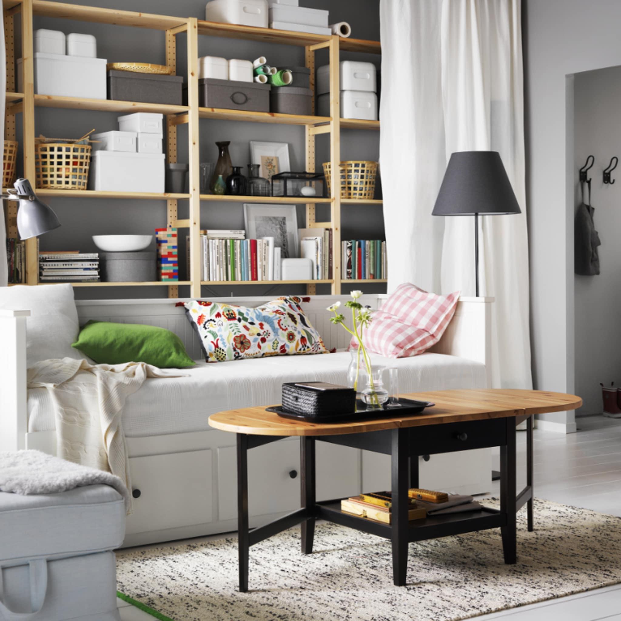 Mobiliario Tienda Ropa Segunda Mano 9ddf Muebles Decoracià N Y Accesorios Para El Hogar Ikea