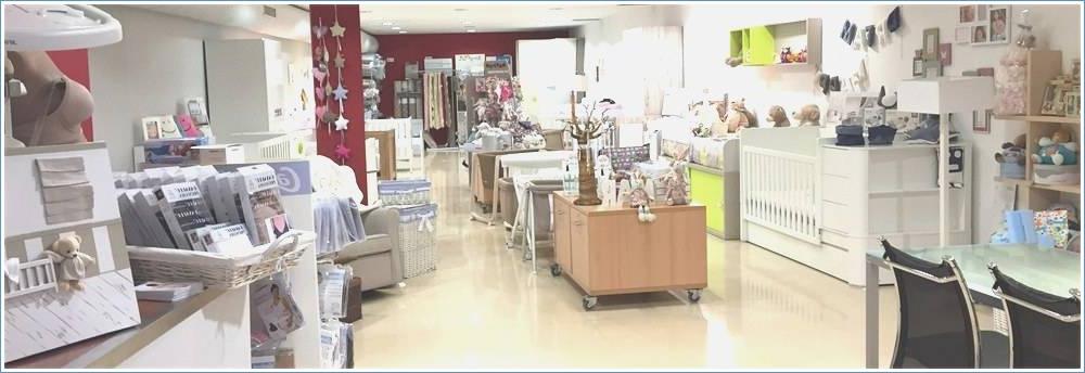 Mobiliario Tienda Ropa Segunda Mano Bqdd Tiendas De Muebles En Granollers Barcelona sofà S Colchones