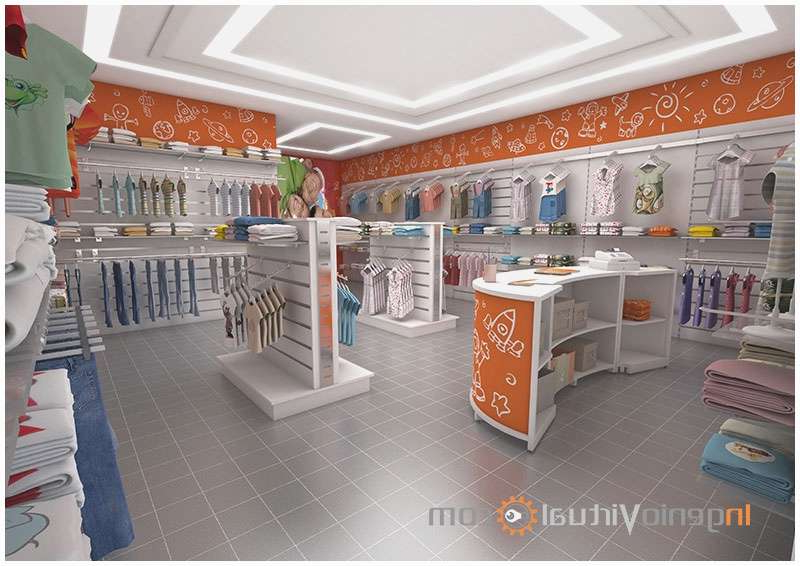 Mobiliario Tienda Ropa Segunda Mano Ipdd Muebles De Segunda Mano En toledo Mobiliario Tienda Ropa Segunda