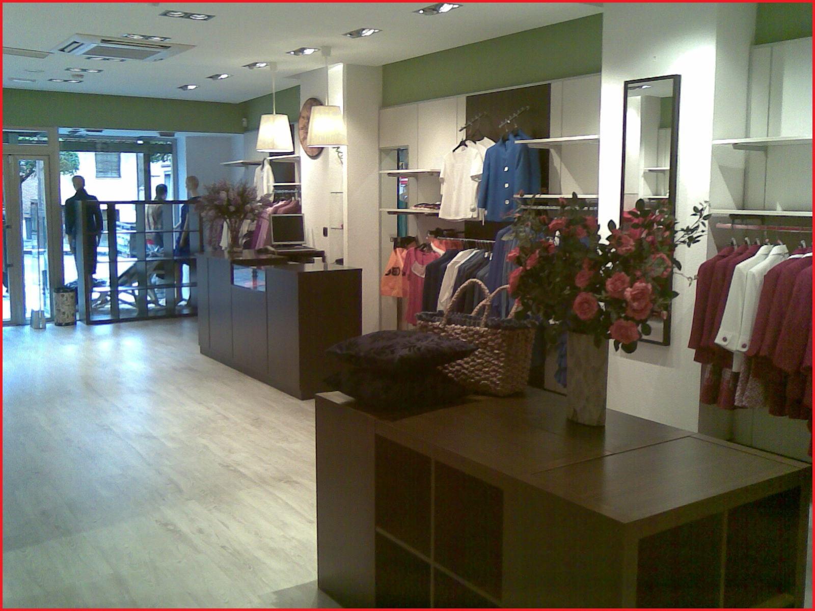 Mobiliario Tienda Ropa Segunda Mano Whdr Muebles Tienda Ropa Venta Mobiliario Tienda Ropa Con Muebles