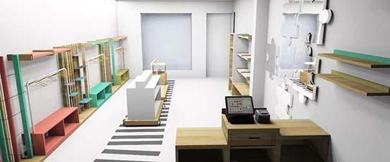Mobiliario Tiendas 8ydm Mobiliario Tienda Infantil Mobiliario Y Accesorios Para Tienda De