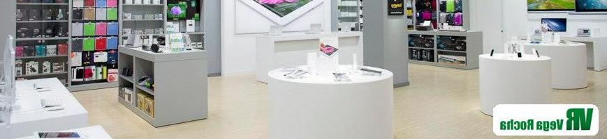 Mobiliario Tiendas Wddj Equipamiento Ercial Carpinterà as Las Palmas
