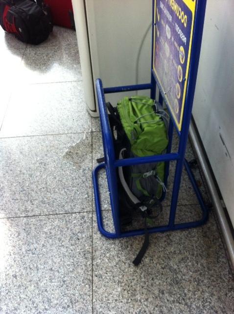 Mochila Cabina Decathlon Dddy Consejos Para Prar Mochila Tamaà O Ruedas Material foro De
