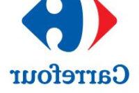 Mochila Para Portatil Carrefour Ffdn Chollos Y Ofertas De Carrefour â Enero 2019 Chollometro â