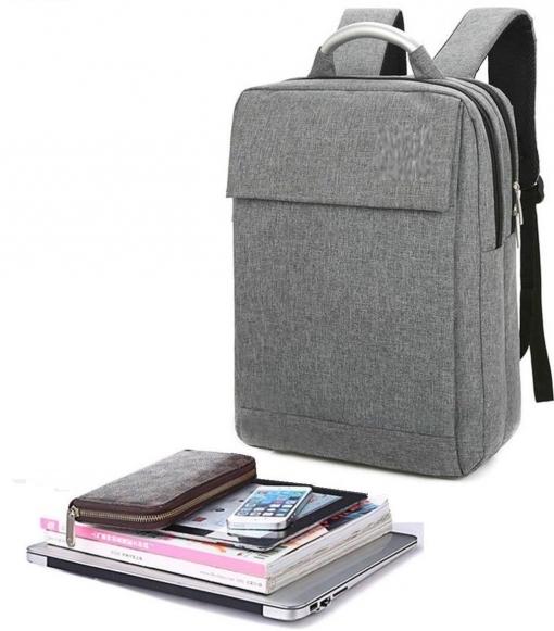 Mochila Para Portatil Carrefour Ipdd Bolsa Mochila Para ordenador Portatil Laptop Tablet Bolso Maletin