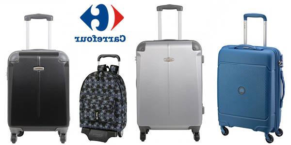 Mochila Para Portatil Carrefour Y7du Hasta 30 En Maletas Y Mochilas En Carrefour Online Aprovecha