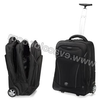 Mochila Trolley Cabina D0dg Mochilas Trolley Ejecutiva Para Portatil Tablets Material De Ofici