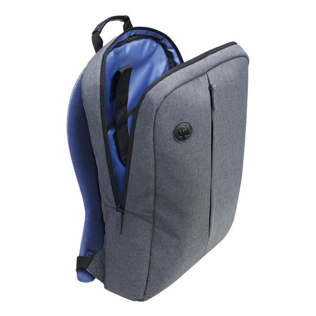 Mochilas Portatil Rldj Mochila Hp Essential Backpack 39 62 Cm 15 6 Electrà Nica El