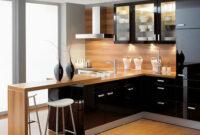 Modelos De Muebles De Cocina 3id6 Modelos De Muebles Cocina Y Fotos En Santiago Mueble 15 10