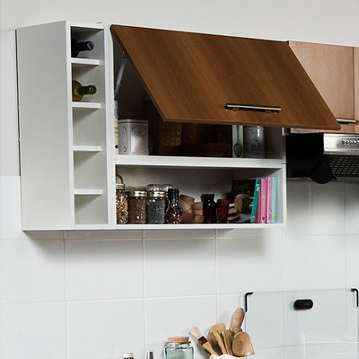 Modelos De Muebles De Cocina 9ddf Diseà Os De Muebles De Cocina Colgantes Muebles De Cocina A