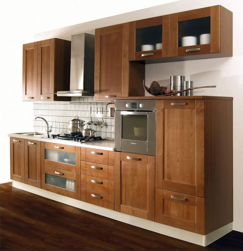 Modelos De Muebles De Cocina 9ddf Muebles De Cocina Modelo 04 Prar En Neuquen