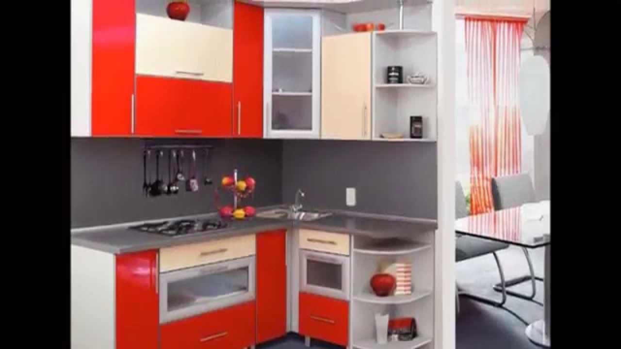 Modelos De Muebles De Cocina Budm Catalogo De Muebles De Cocina Modelos Rojos