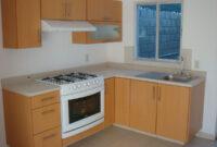 Modelos De Muebles De Cocina Budm Modelos De Cocinas Integrales Modelos De Homecenter La