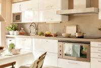 Modelos De Muebles De Cocina Dwdk Cocinas Modernas 2020 Tendencias Y Diseà O De Interiores Ideas De Muebles Y organizacià N