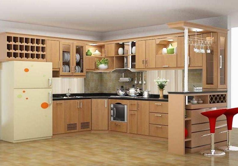 Modelos De Muebles De Cocina Ffdn Modelos De Muebles De Cocina Muebles De Cocina Modernos