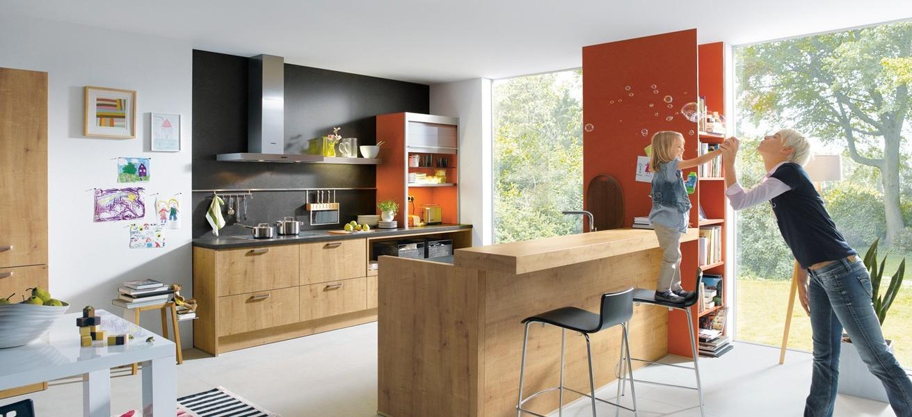 Modelos De Muebles De Cocina Gdd0 Muebles De Cocina Modelo Bari Cocinas Rio