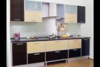 Modelos De Muebles De Cocina Ipdd Catalogo De Muebles De Cocina Modelos Pequeà Os Furniture Small Kitchenette