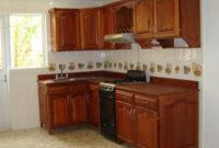 Modelos De Muebles De Cocina O2d5 Modelos De Muebles Para Cocina Decoracià N De Cocinas