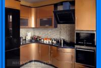 Modelos De Muebles De Cocina Q0d4 Diseà Os Muebles Cocinas Modernas Web Del Bricolaje Diseà O Diy