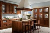 Modelos De Muebles De Cocina S5d8 De 300 Fotos Cocinas Modernas 2019 Ideas Para Decorar Cocinas