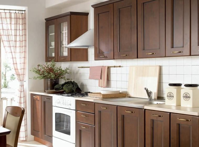 Modelos De Muebles De Cocina Tldn Diseà Os De Muebles De Cocina Colgantes Muebles De Cocina A