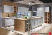 Modelos De Muebles De Cocina Txdf â Cocinas Clà Sicas â Modelos De Cocina Con Estilo Mà S